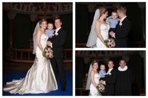 bryllupsbilleder-bryllupsfotograf-bryllupsfoto-4onceinyourlife-9.jpg